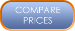 0_compare_prices.png