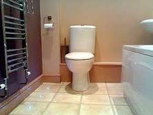100_per_cent_plumbing.jpg
