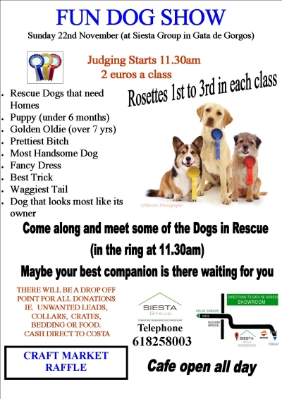 http://www.calpeonline24.com/images/3-sites-dog_show_november_leaflet_1.jpg