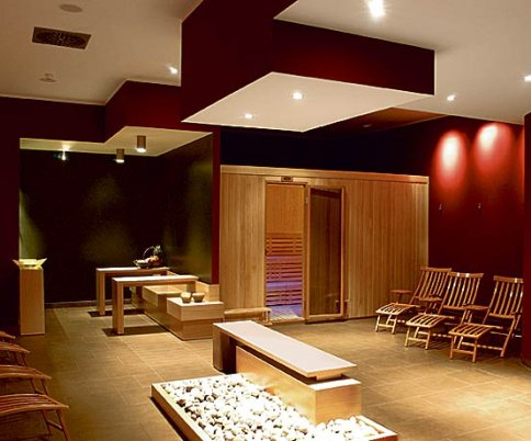 Arctic spas benissa jacuzzi spas saunas jacuzzis spas in moraira spain - Church kitchens benissa ...