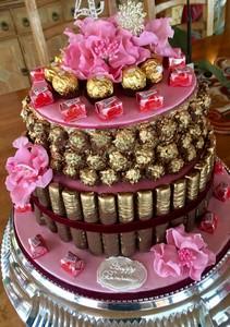 http://calpeonline24.com/images/bakerella_wedding_cakes_4.jpg