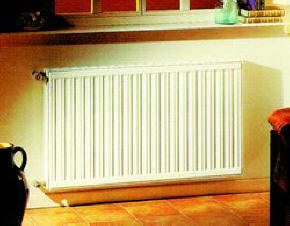 http://www.calpeonline24.com/images/central_heating_algar_clima.jpg