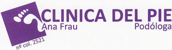 clinica_del_pie_logo.jpg
