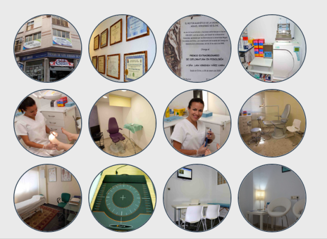 http://www.calpeonline24.com/images/clinica_podologica_calpe_4.png