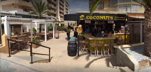 https://www.calpeonline24.com/images/coconuts_bar_calpe.png
