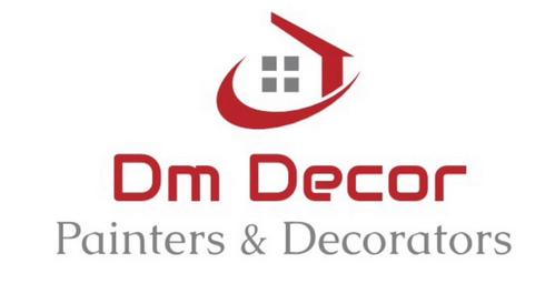 https://www.calpeonline24.com/images/dm_decor_benitachell_logo_1.png