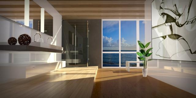https://www.calpeonline24.com/images/dm_decor_interior_1.jpg