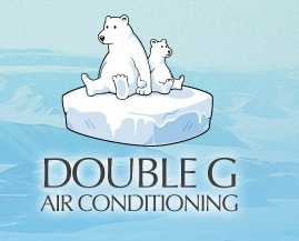 https://www.calpeonline24.com/images/double_g_air_con_1.jpg