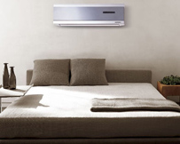 http://www.calpeonline24.com/images/double_g_air_conditioning_2.jpg