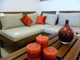 http://www.calpeonline24.com/images/flatpaxabia_furniture_1.jpg