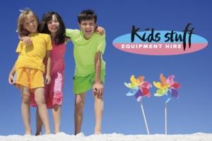 http://www.calpeonline24.com/images/kids_stuff_kids.jpg