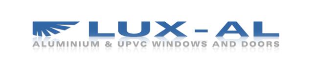 https://www.calpeonline24.com/images/lux-al_logo_2014_web_m.png