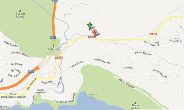 http://www.calpeonline24.com/images/map_calpe_pound.jpg