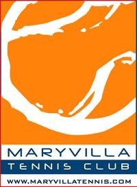 http://www.calpeonline24.com/images/maryvilla_tennis_logo_cropped.jpg