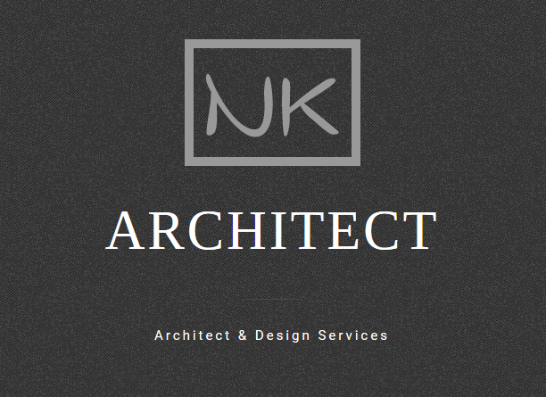 Natalie Moss English Architect & Design Services