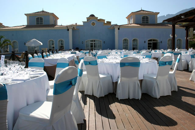 your dream wedding in spain wedding planner amp organiser