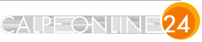 Calpe Online 24